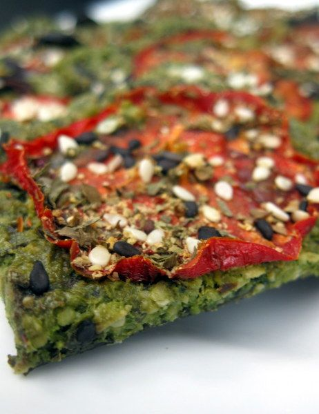 148 best raw foods from dehydrator images on pinterest kitchens 10 raw organic nori sheets 1 recipe seed pate recipe at on the next photo toppings thinly sliced tomatoes sesame seeds whait black pumpkin seeds fr forumfinder Image collections