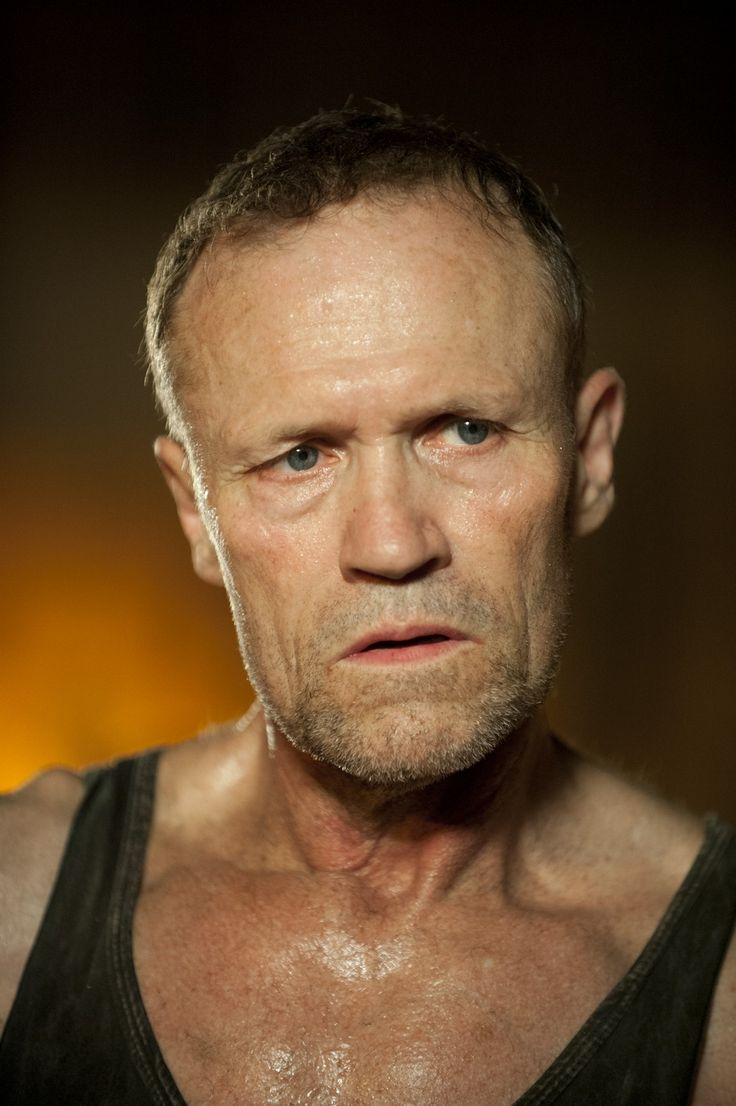 michael rooker black ops 2michael rooker height, michael rooker walking dead, michael rooker tumblr, michael rooker imdb, michael rooker yondu, michael rooker comic con, michael rooker instagram, michael rooker twitter, michael rooker facebook, michael rooker black ops 2, michael rooker filmography, michael rooker margot rooker, michael rooker filmweb, michael rooker wikipedia, michael rooker interview
