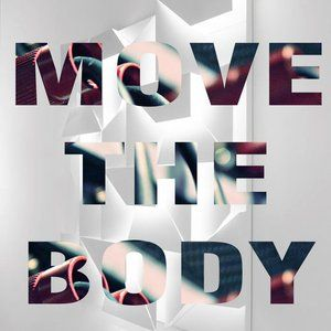 """Cover for """"Move the body"""" Dj Set http://www.mixcloud.com/DeepAce/move-the-body-dj-set-deepace/"""