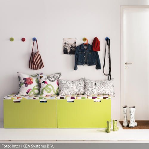 die besten 25 ideen zu sitzbank ikea auf pinterest sitzbank mit stauraum sitzbank flur und. Black Bedroom Furniture Sets. Home Design Ideas
