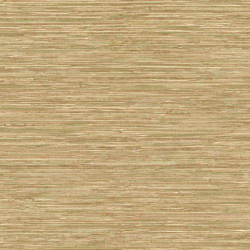 Manhattan Comfort TX34800 Faux Grasscloth