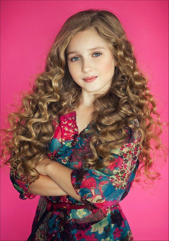 Teen model ru