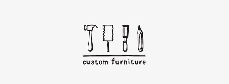 "custom furniture by ""zabt"""