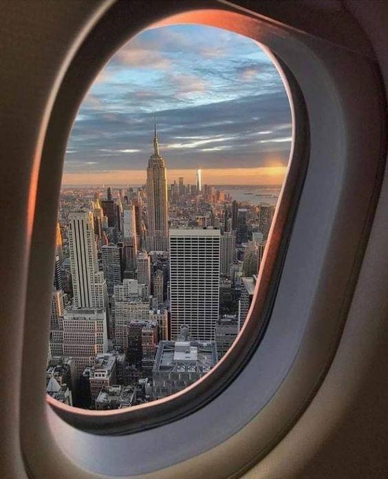 Wie reisen Sie mit einem Budget, wenn Sie AF gebrochen sind #travel #cheaptravel