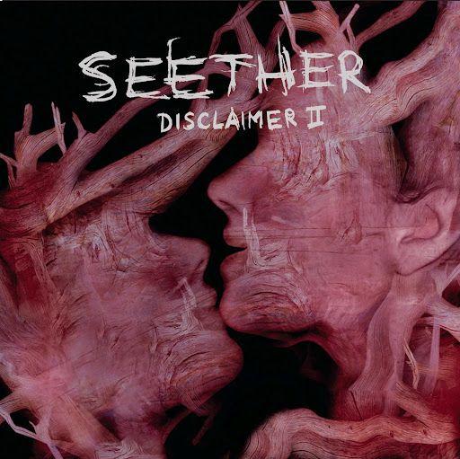 ▶ Seether - Broken ft. Amy Lee - YouTube