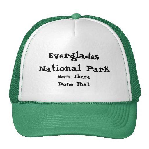 memorial day everglades wonder gardens may 25