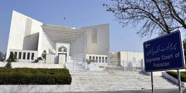 #Justice #AmirHaniMuslim recuses hearing #OrangeLine project case