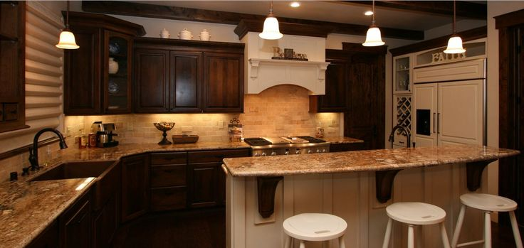 Fresh Builders Cabinet Supply Inc Lombard Il
