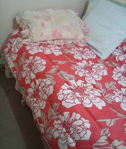Check out this awesome listing on Airbnb: COMPACT BEDROOM FOR ONE PERSON - Houses for Rent in Auckland