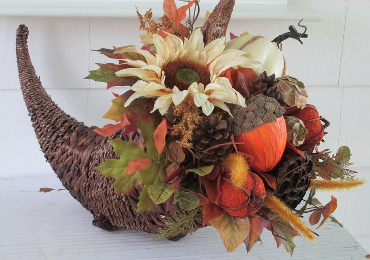 Best fall autumn thanksgiving decor images on