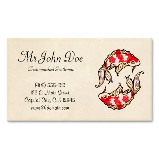46 best tattoo business cards images on pinterest for Tattoo business cards templates free
