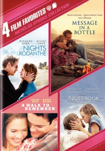 book report on nights in rodanthe But i'm happy to report it has since been rescued and renovated — take a look the inn from nights in rodanthe: so glad they did thanks for the info - i really loved the movie and book paula says 72511 at 4:38 pm i've always wondered what happened to this house after.