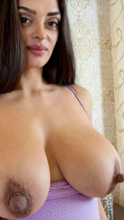 Sexy women with shaved heads porn