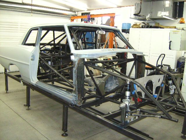 17 Best Images About Chassis Jig On Pinterest Cars