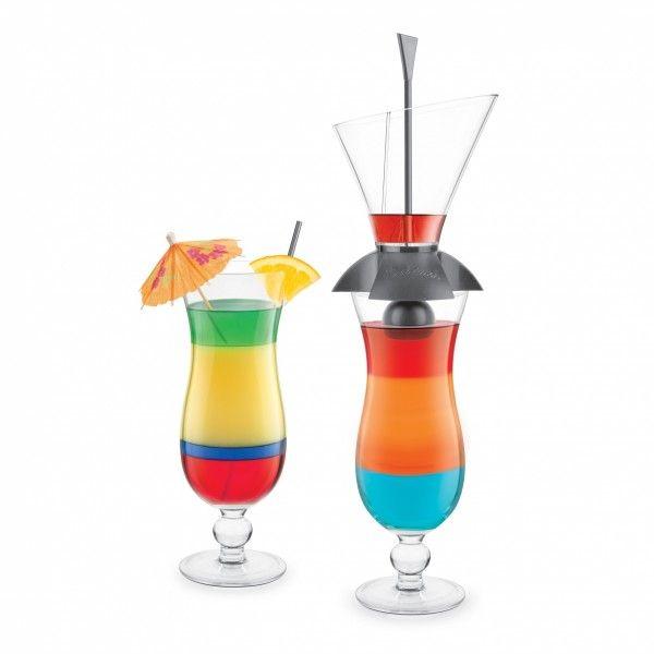 189 best vin et cocktail images on pinterest for Cocktail 4 etages