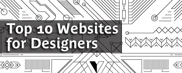 Top 10 Websites for Designers – Letters, Inc. + Use Your Interface - See more at: http://www.howdesign.com/design-creativity/top-10-sites-for-designers/top-design-websites-february-2015/#sthash.bPLpXtVS.dpuf