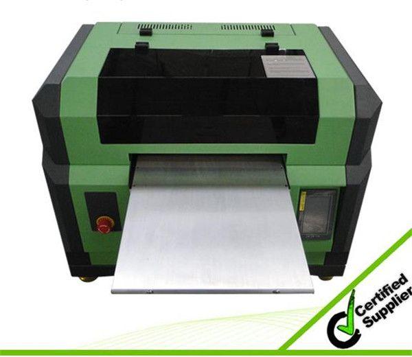 Best Hot sale multicolor digital t-shirt printer textile printer in Saudi Arabia     More: https://www.eprinterstore.com/tshirtprinter/best-hot-sale-multicolor-digital-t-shirt-printer-textile-printer-in-saudi-arabia.html