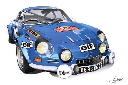 les 170 meilleures images du tableau dessins de voiture sur pinterest