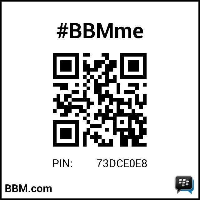 invite ya gaes by http://swalayanperak.com #BBMme PIN: 73DCE0E8 admin priyo