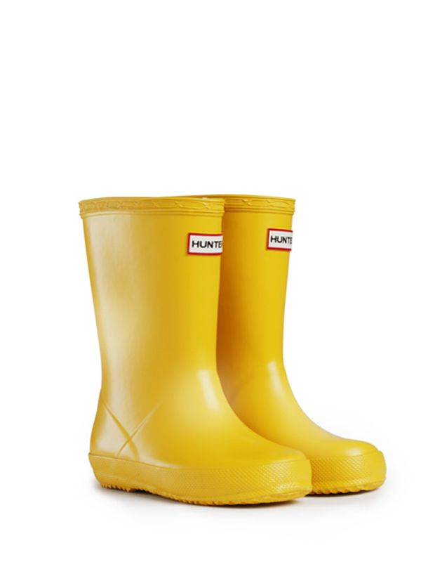 Best 25  Toddler rain boots ideas on Pinterest | Kids hunter rain ...