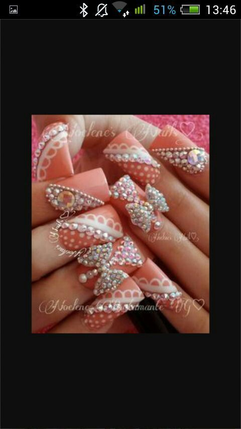 220 best ua s images on pinterest nail scissors heels and nail art see more prinsesfo Images