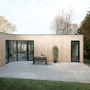 effekt designs lowcost home to suit a growing family eco prefab homesprefab