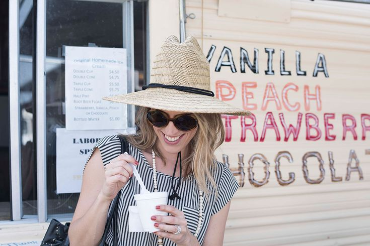 A First-Timer's Guide to Canton's First Monday Trade Days