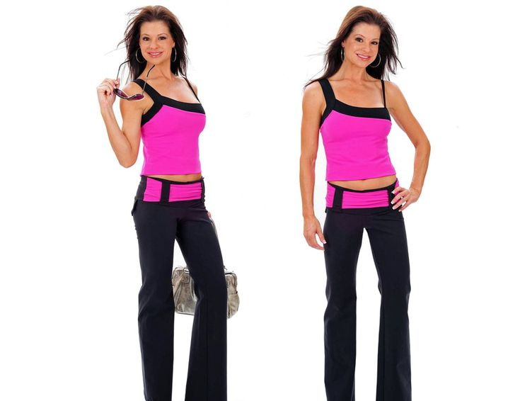 workout clothes pics - Google Search