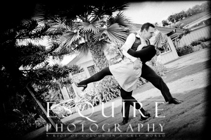 I'm one Newport Beach Photographer who's totally honoured to share my Rock Star Client Concierge; Linda's Dad's 70th Birthday I photographed in San Diego with you! Link: http://esquirephotography.com/newport-beach-photographer-san-diego-photographer-birthday-party-huntington-beach-photographer/
