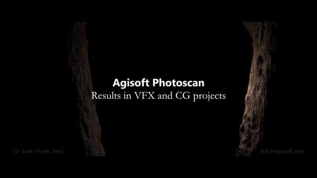 153 Best Images About Photoscan On Pinterest Models
