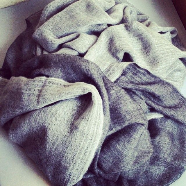 leggero e caldo #cashmere #madeinelba