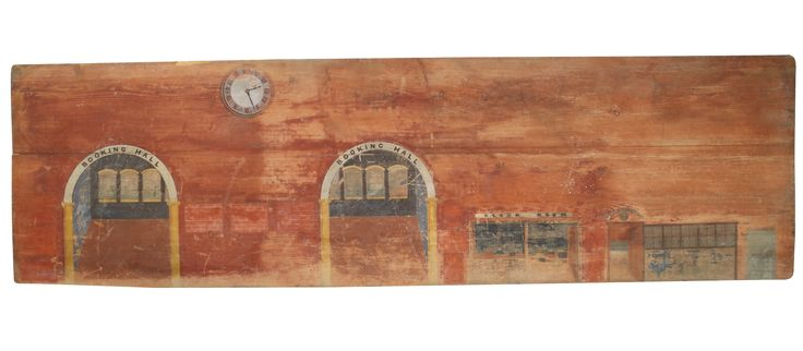 Oil on Panel Folk Painting of Booking Hall-fontaine-decorative-FON1732_A (FILEminimizer)_main_636247490033276223.png