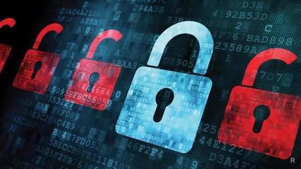Один из крупнейших Интернет-провайдеров Николаева «Дикий сад» заблокировал для своих пользователей запрещенные Указом Президента Украины Петра Порошенко ресурсы.