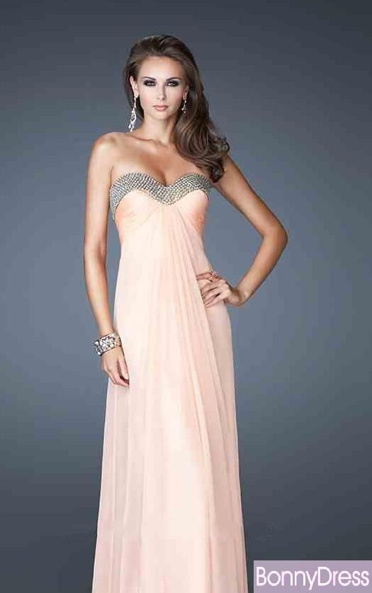 All Dressed Up Prom Dresses 46