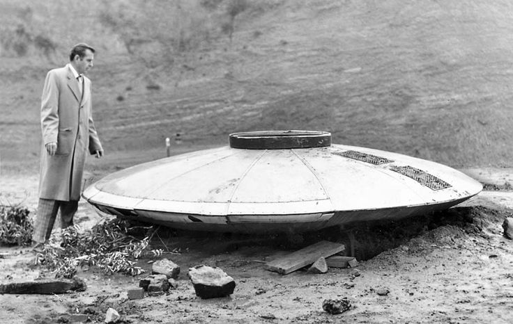 83 best UFOs images on Pinterest | Future, Rolodex and ...