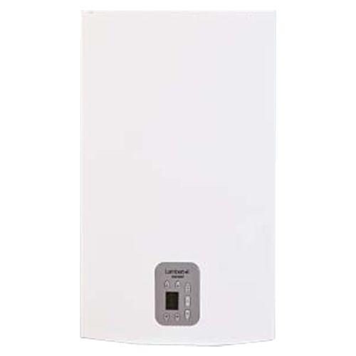 Lambert 310/310 T Hermetik Kombi. Bilgi ve Sipariş Hattı:0216 370 37 53 Lambert 310/310 T Hermetik Kombi Ateşleme Tipi: ElektronikIsıtma suyu devresinde donmaya karşı tam koruma: EvetKullanım suyu devresinde donmaya karşı tam koruma: EvetDijital (LCD) gösterge paneli: EvetSıcaklık Kontrolü: NTC Sensör x 2Eşanjör Yapısı: Çift EşanjörlüArıza Teşhis Sistemi: EvetGaz valfi modülasyonu: Elektronik Kontrollü,
