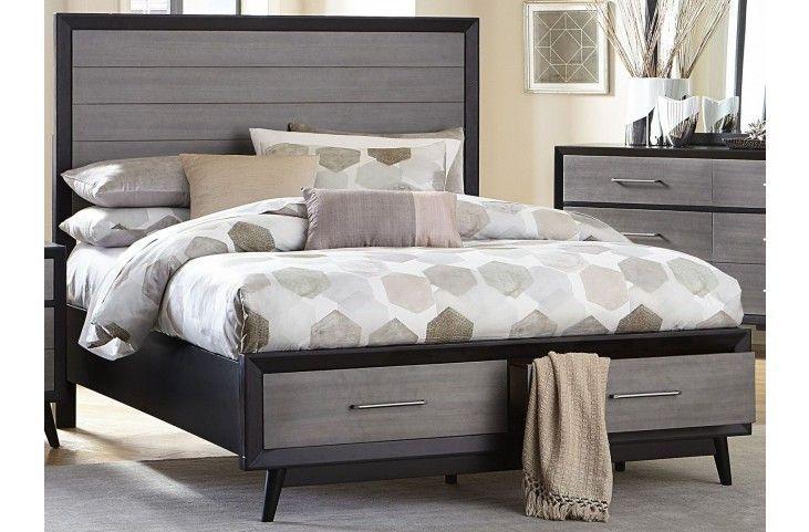 Best 25+ Ashley furniture prices ideas on Pinterest Ashley