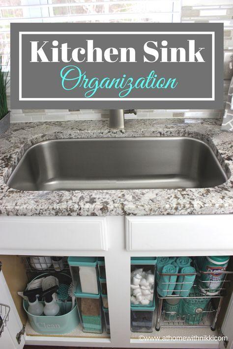 20 best Küche images on Pinterest Home ideas, Organization ideas - omas küche binz