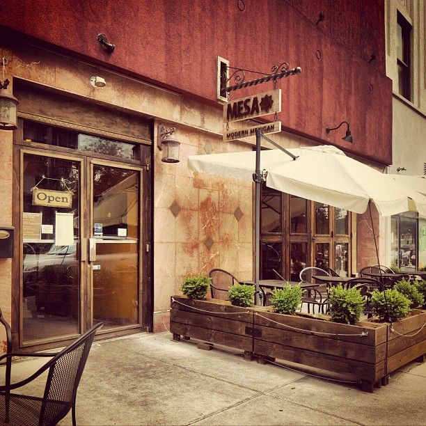 17 Best Images About Restaurants I Loooove On Pinterest