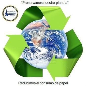 ..:: Colegio De La Salle - Bogota - Colombia ::.. -Web Interactiva Lasallista- - HUMANIDADES: LENGUA CASTELLANA