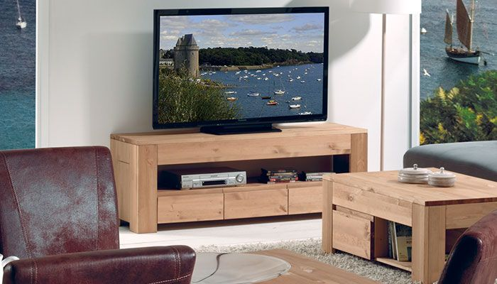 1000 id es sur le th me cocktail scandinave sur pinterest for Meuble tv paulownia