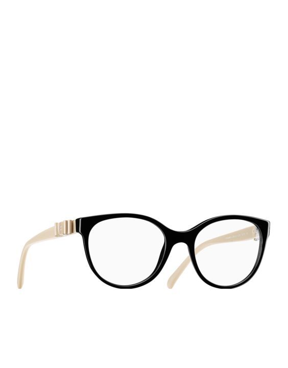 Chanel White Eyeglass Frames : 78+ images about eyewear on Pinterest Ceramics, Shops ...