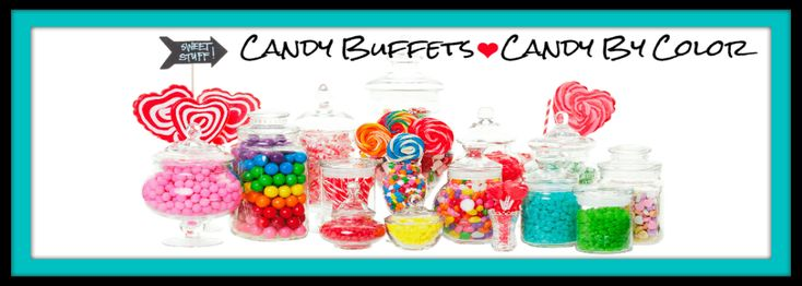 RoyalCandyCompany.com - Bulk Candy, Wholesale Candy, Discounted Bulk Candy, Buy Cheap Candy Online
