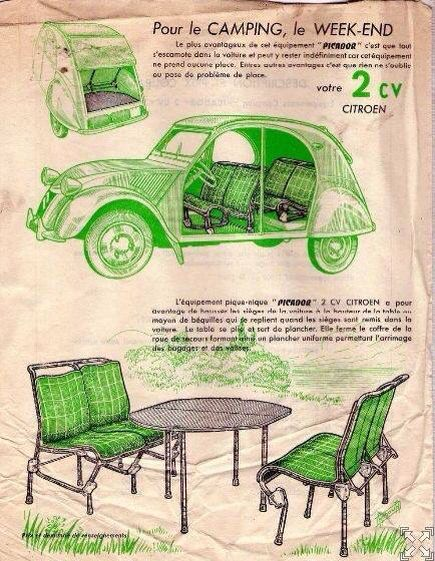 69 best automobile dans l 39 art images on pinterest for Garage seat pau
