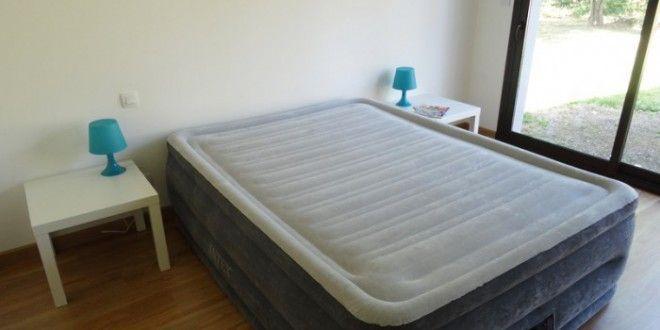 I materassi Intex ti permetteranno di dormire sonni tranquilli! Scegli Intex e dormirai su un letto degno di questo nome!  Cosa aspetti? Vieni su Raviday Materasso e scegli il tuo letto gonfiabile!  #materasso #gonfiabile #intex #raviday #sgonfiamento #gonfiamento #veloce #semplice #noperditempo #fibertech