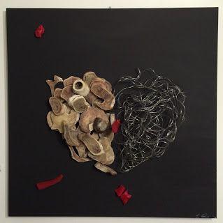 Capire ed investire nell'arte: Se solo me lo avessi detto Artista Leo Bacci