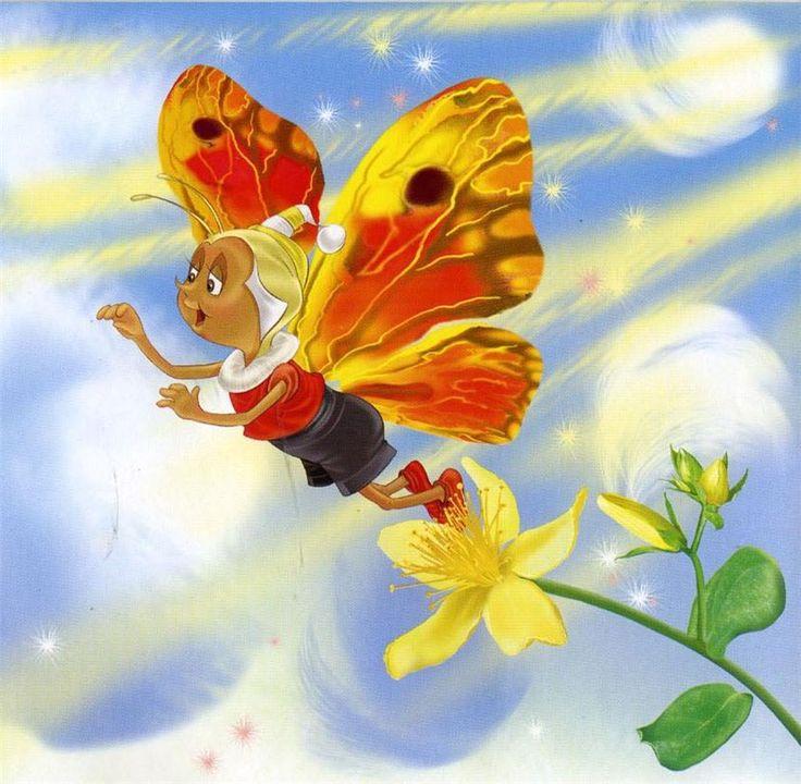 цитаты из детских книг и сказок: 15 тыс изображений найдено в Яндекс.Картинках