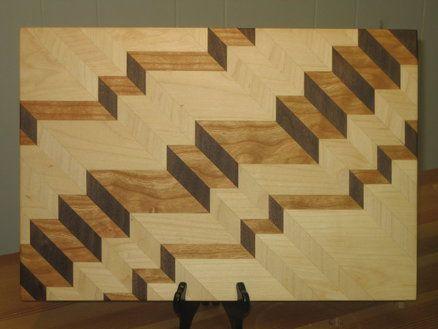 163 best Planches à découper images on Pinterest Chopping boards
