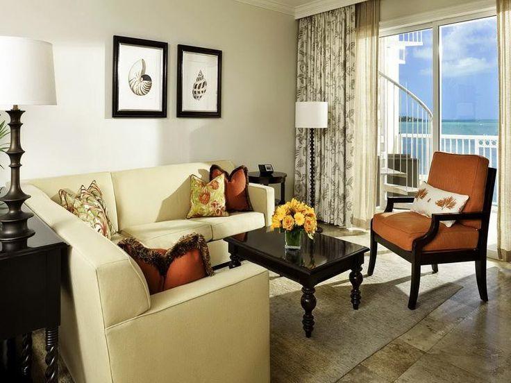 Smart House Color Interior Design ~ http://lovelybuilding.com/unique-and-smart-house-color-interior-ideas/