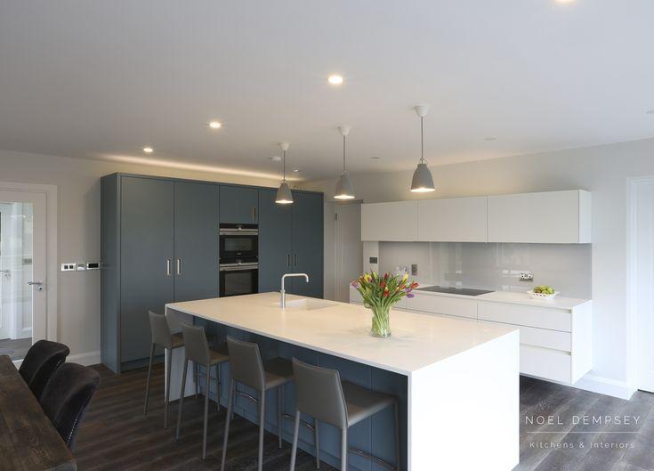 215 besten Küche Bilder auf Pinterest | Küchen, Küchenmöbel und ...